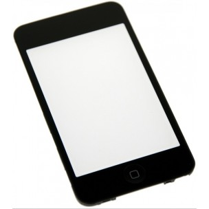 Voorkant Front Assembly voor iPod Touch 2G