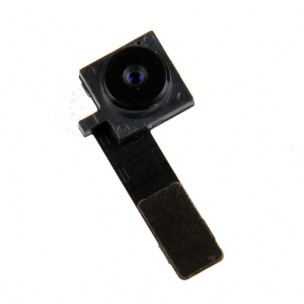 iPod Touch 4G Rear Camera