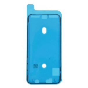 iPhone X Plakstrip Afdichting