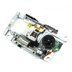 Blu-Ray Loopwerk en Lens KEM-850 voor PS3 SuperSlim