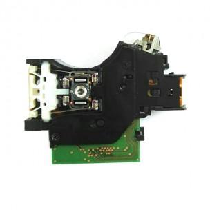 PS4 Bluray Laser Lens KES-496A