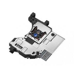 PS3 SuperSlim Blu-Ray Laser Lens KES-850