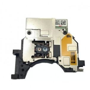 PS4 Bluray Laser Lens KES-860A