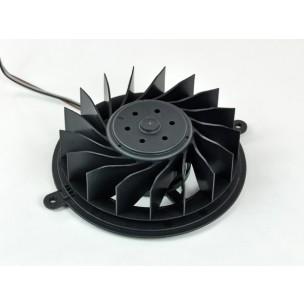 PS3 Slim koelfan ventilator