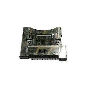 Slot1 Card Socket voor DSi