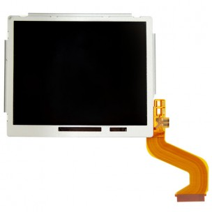 LCD Top voor DSi XL