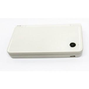 Behuizing Wit voor DSi XL
