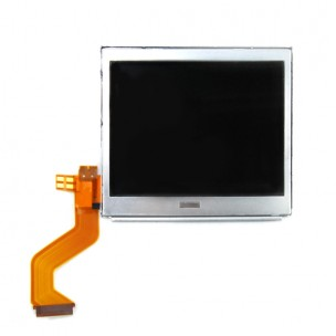 Nintendo DS Lite LCD Top