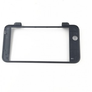 New 2DS XL Behuizing Top