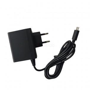 Nintendo Switch Oplaadkabel Adapter TV Mode USB TypeC 15V 2.6A 39W