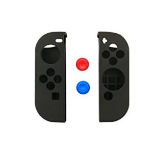 Nintendo Switch Controller Beschermhoes Set