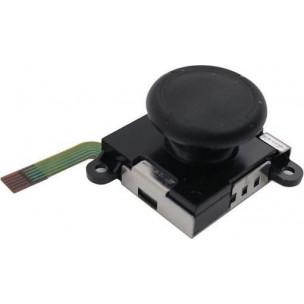 Nintendo Switch 3D Analoge Joystick Joycon controller