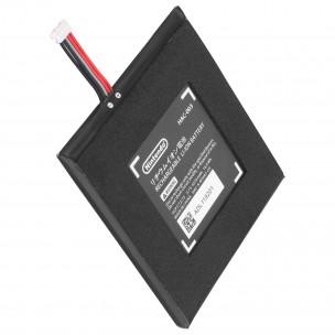 Nintendo Switch Batterij HAC-003