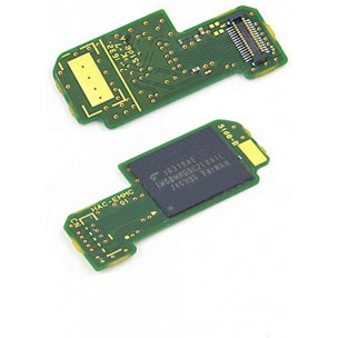 Nintendo Switch EMMC Module 32GB