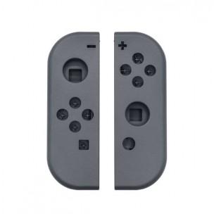 Nintendo Switch Joycon Behuizing Grijs