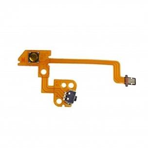 Nintendo Switch Left Trigger Flex Kabel