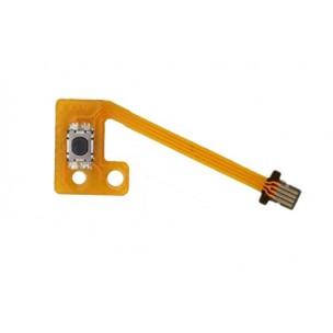 Nintendo Switch ZR Flex Kabel