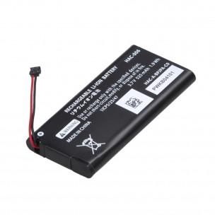 Nintendo Switch Joycon Accu Batterij HAC-006
