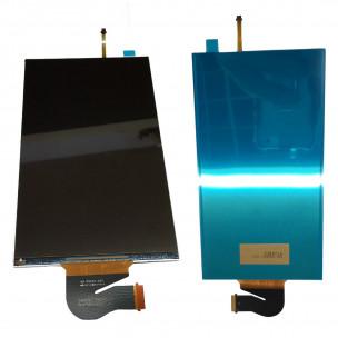 Nintendo Switch Lite LCD Scherm