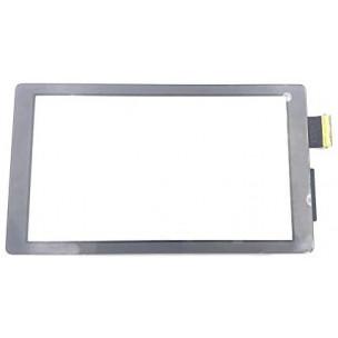 Nintendo Switch Lite Touch Screen Grijs