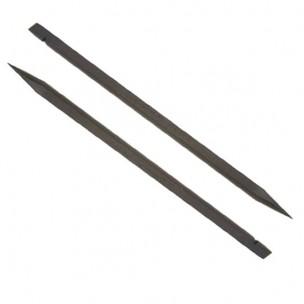 Nylon Stick Opening Tool Set 2stuks