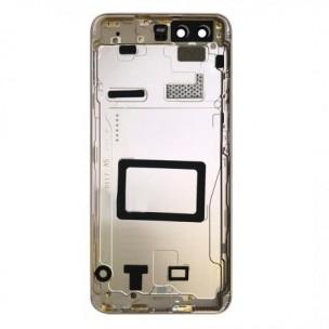 Huawei P10 Achterkant Back Cover Goud
