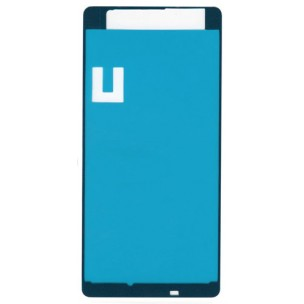 Huawei P9 Lite 3M Sticker Front Frame Adhesive