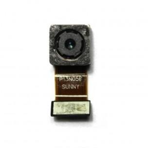 Huawei P9 Lite Rear Camera