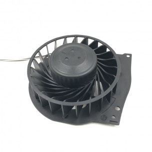 PS3 SuperSlim koelfan ventilator