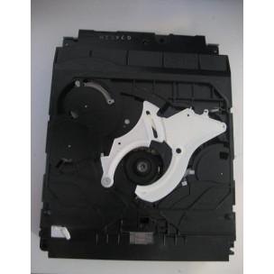 Blu-Ray Drive BD400 voor PS3
