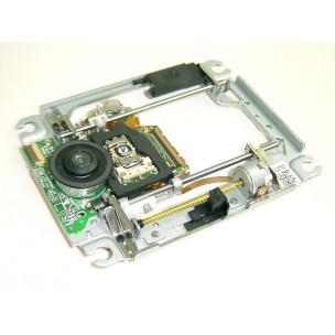 Blu-Ray Loopwerk en Lens KEM-400 voor PS3