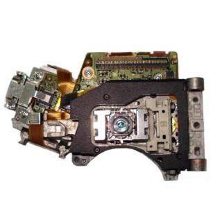 Blu-Ray Laser Lens KES-400 voor PS3