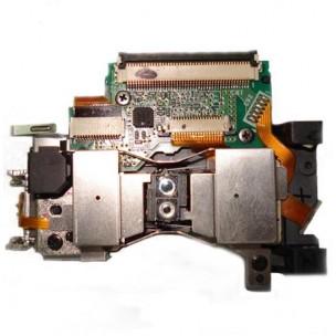Blu-Ray Laser Lens KES-410 voor PS3