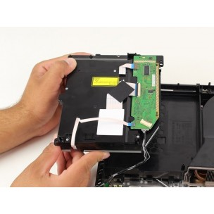 PS4 Bluray Drive BD860 BDP-010/015