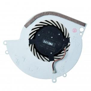 PS4 Koelfan Ventilator CUH-11xx