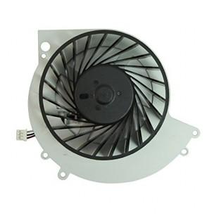PS4 Koelfan Ventilator CUH-12xx