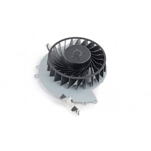 PS4 Koelfan Interne Ventilator