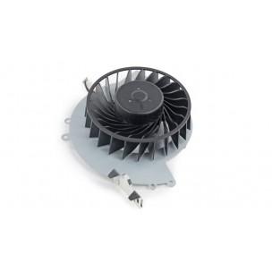 PS4 Koelfan Ventilator CUH-10xx en 11xx Nieuw