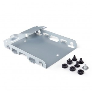 PS4 Harddisk HDD Harde Schijf Bracket Caddy Tray