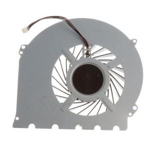 PS4 Koelfan Ventilator CUH-20xx