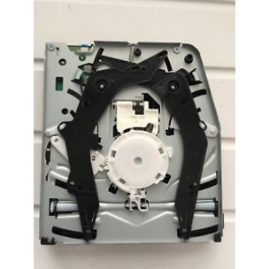 PS4 Bluray Drive voor PS4 Pro CUH-7xxx