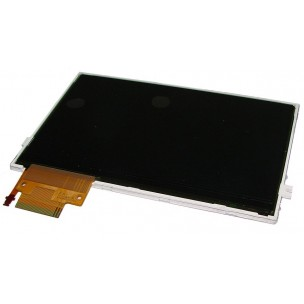 LCD TFT Screen voor PSP2000