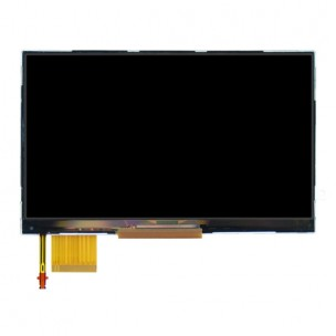 LCD TFT Screen voor PSP3000