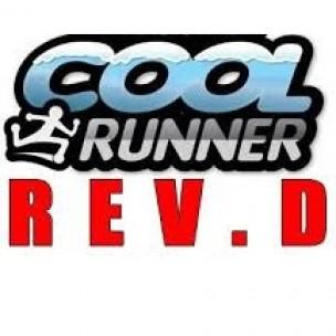 CR RevD Clone