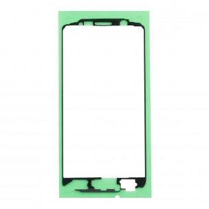 Samsung Galaxy S6 3M Sticker Front Frame Adhesive
