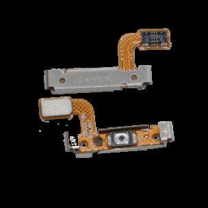 Samsung Galaxy S7 Power Flex