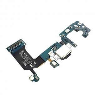Samsung Galaxy S8 Dock Connector Flex
