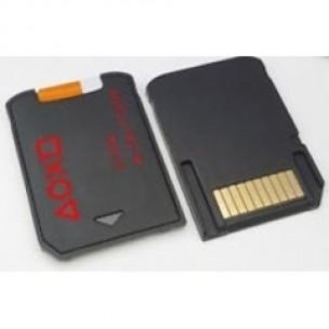 SD2Vita Revolution v3 MicroSD adapter voor PS Vita