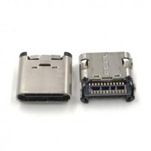 Nintendo Switch Laadpoort USB-C