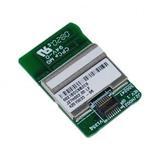 Bluetooth Board voor Wii